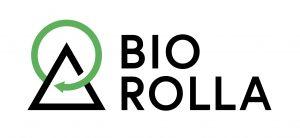 Biorolla_logo
